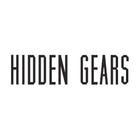 Thumb_hiddengears