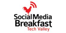 Thumb_smb-techvalley-logo__1_