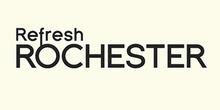 Thumb_refresh-rochester