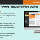 Thumb_rtd-features-screenshot
